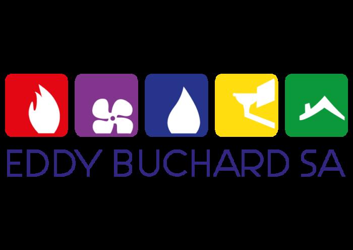 Eddy Buchard S.A.